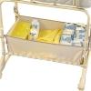 Колыбель для новорожденных Simplicity 3012