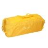 Манеж-кровать Jetem C1 в сумке