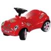Машинка-каталка Jetem Mini / Цвет Red (Ред)
