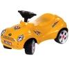Машинка-каталка Jetem Mini / Цвет Еллоу