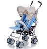 Коляска трость Baby Care Polo / Цвет Light Blue