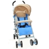Коляска трость Baby Care Polo / Цвет Dark Blue