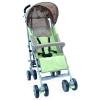 Коляска трость Baby Care Polo / Цвет Dark Green