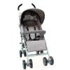 Коляска трость Baby Care Polo / Цвет Grey