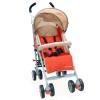 Коляска трость Baby Care Polo / Цвет Light Tеrracote