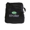 Коляска трость Quick Smart Easy Fold / Компактная сумка