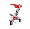 Велосипед детский  Chopper Jetem / Цвет Red