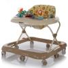 Детские ходунки Baby Care Top-Top / Цвет Beige