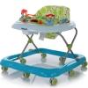 Детские ходунки Baby Care Top-Top / Цвет Blue