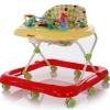 Детские ходунки Baby Care Top-Top / Цвет Red