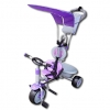 Велосипед детский  Chopper Jetem / Цвет Violet