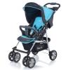 Прогулочная коляска Baby Care Voyager / Цвет Blue