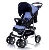 Прогулочная коляска Baby Care Voyager / Цвет Violet