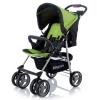 Прогулочная коляска Baby Care Voyager / Цвет Green