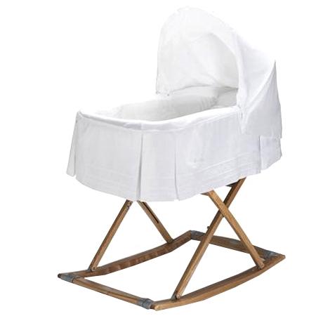 Кресло качалка деревянная своими руками